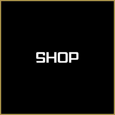 afbeelding winkel